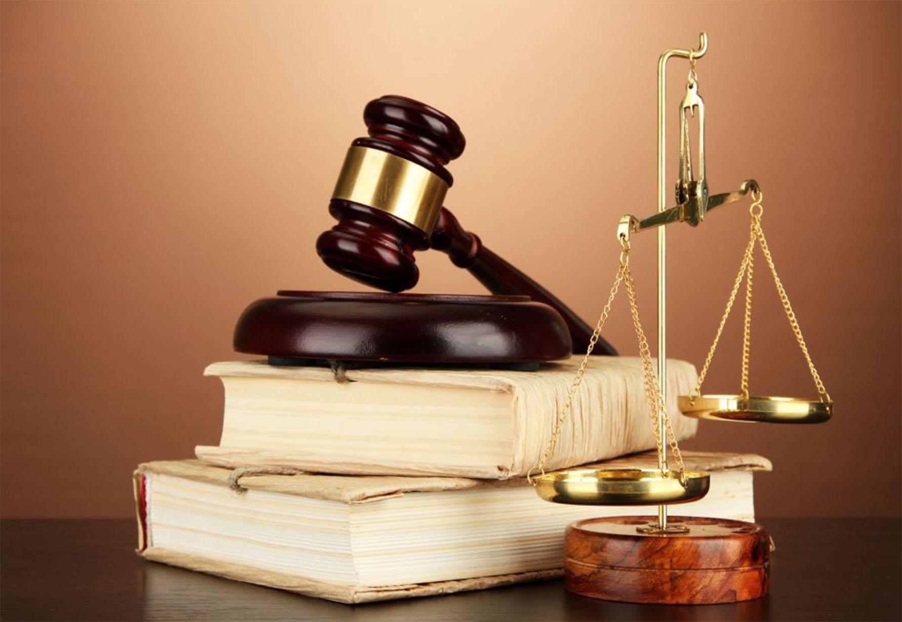 Федеральный закон №217